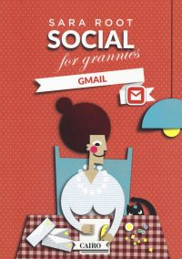 Social for grannies gmail