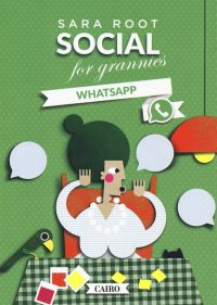 Social for grannies watsapp